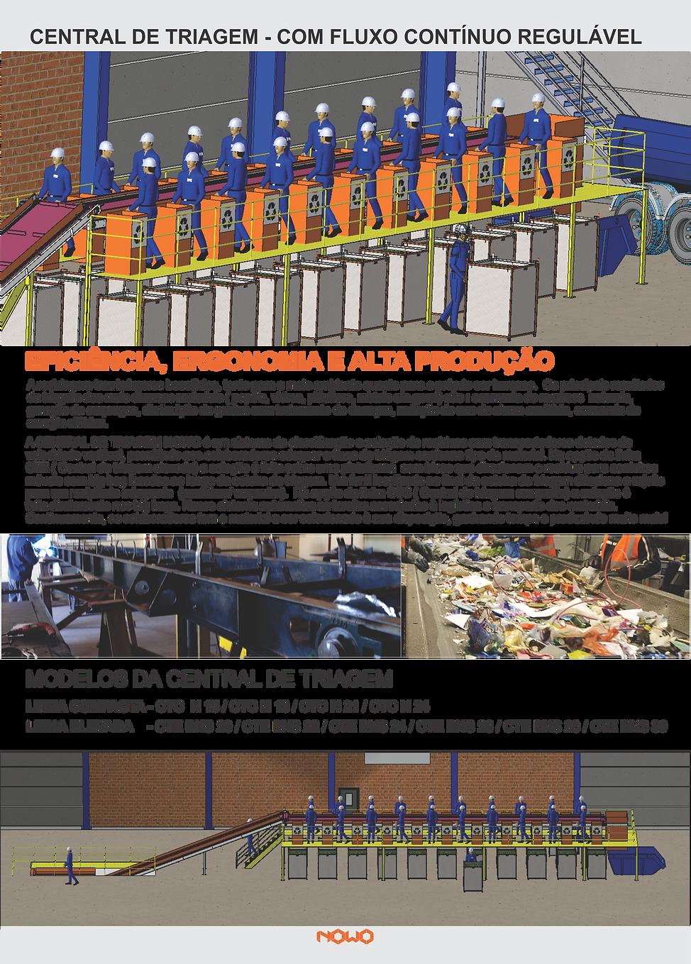 CENTRAL DE TRIAGEM ELEVADA E COMPACTA.pn