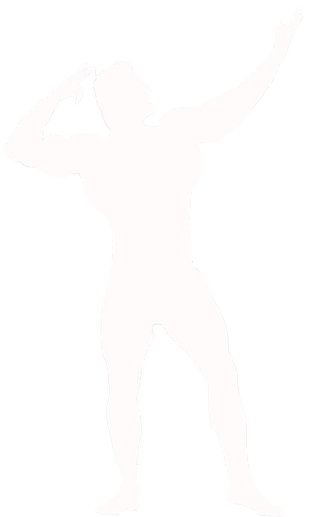 silhouette-smaller.png
