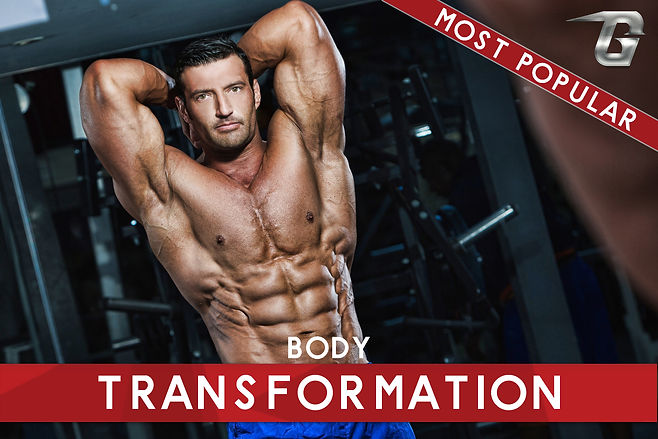 BODYTRANSFORMATION-POPULAR.jpg
