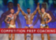 competitionprep3.jpg
