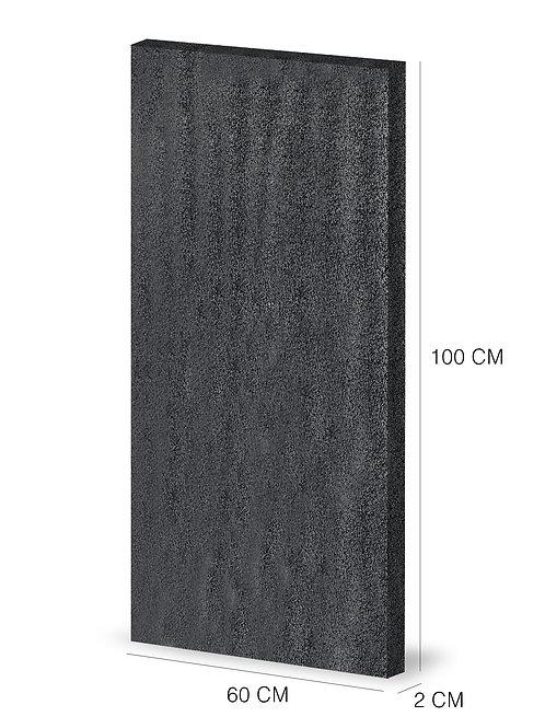 Kaizen 100x60x2 cm