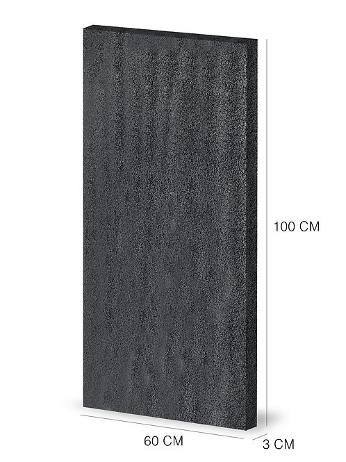 Kaizen 100x60x3 cm