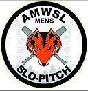 AMWSL.png