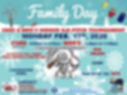 FEB. 17 2020 FAMILY DAY.png