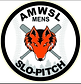AMWSL.png