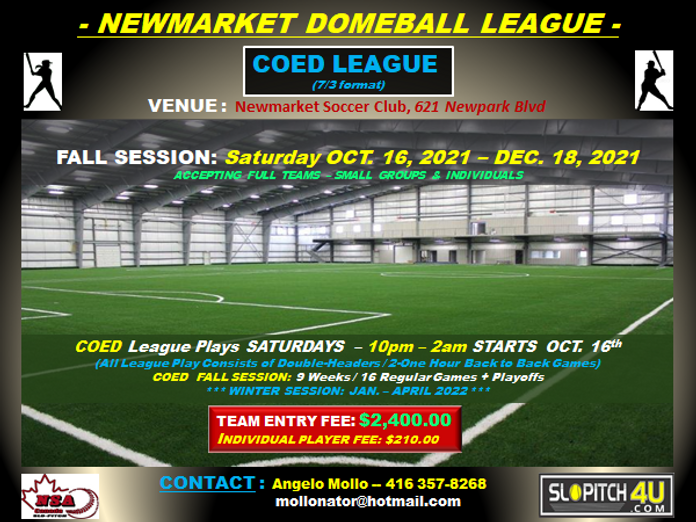 2021-22 NewMarket Fall Dome Flyer.png