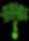 carrot logo mini.png