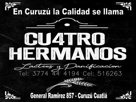 4 HERMANSO-CADENACURUZU.jpg