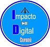 logo impacto_edited.jpg