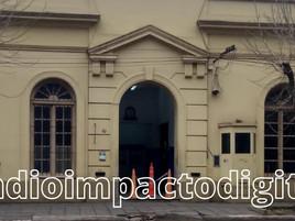 GACETILLA  POLICIALUNIDAD REGIONAL IIIª.POLICIA DE CORRIENTES