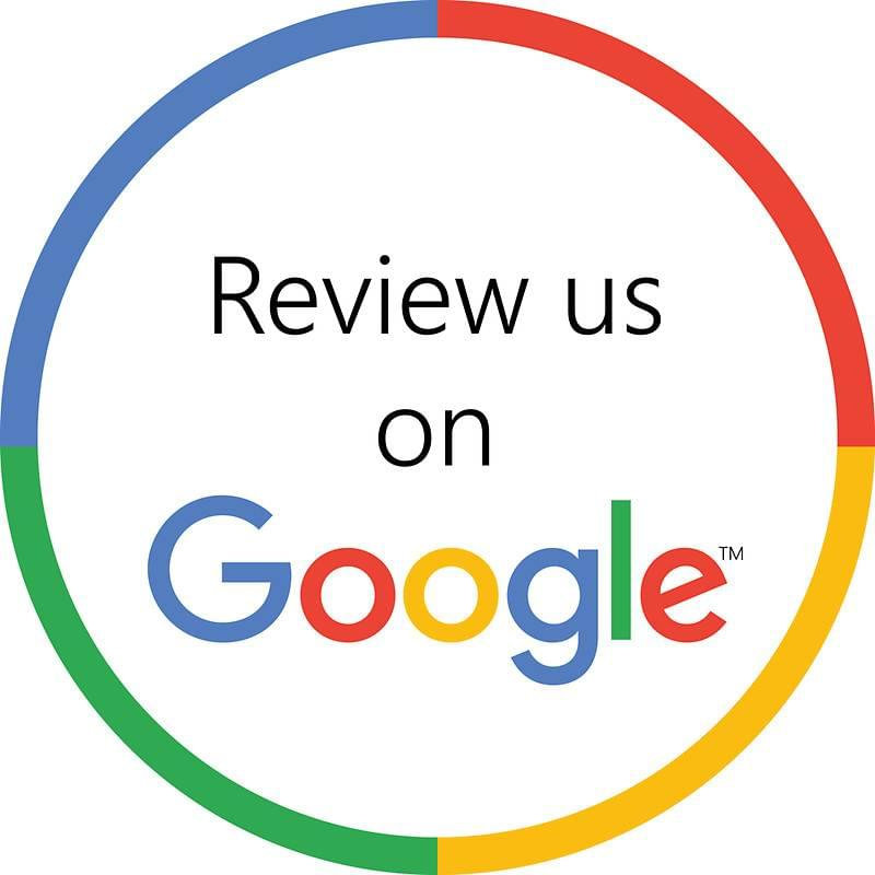 Google-Review-Icon