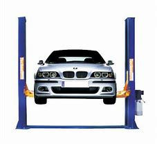 USED VEHICLE INSPECTION