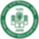 Aerb_Logo(full size).jpg