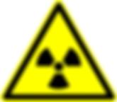 radiation1.png