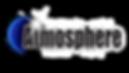 atmosphere master logo.png