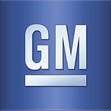 GM logo 2.jpg