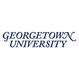 Georgetown Logo words.png