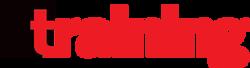 Training Mag Logo