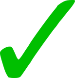 transparent-green-checkmark-md.png