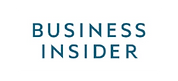 Business Insider for Wix on white.png