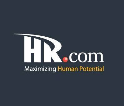 Coronavirus: How HR Can Help Employees Stay In The Game As Business Travels Reduce
