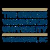 GW logo 3.png
