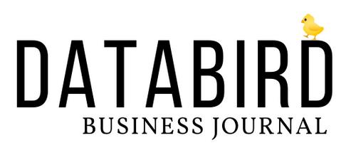 Databird May 2020