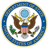 State Department logo.webp