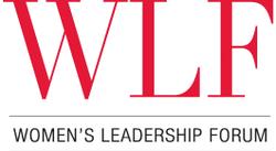 logo-wlf-new