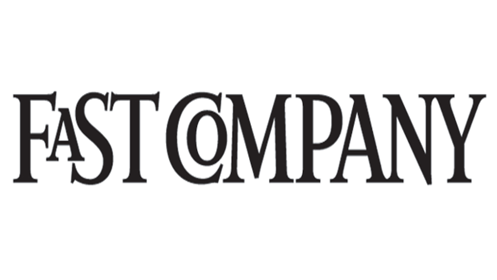fast-company-logo-featured