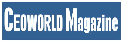 CEOWORLD-magazine-Logo