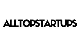 Alltopstartups image 2