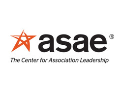 ASAE for wix