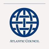 Atlantic Council Canva Pixlr (2).jpg