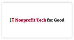 Nonprofit+Tech+for+Good