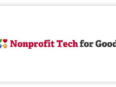 6 Tips for Nonprofit Professionals on Speaking Brilliantly with Your Slides