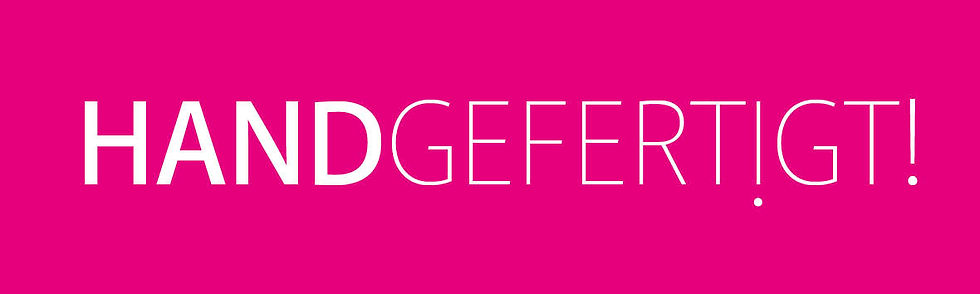 Logo_zemegflickt.jpg