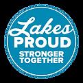 LakesProudLogo_StrongerTogether_HighReso