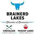 BrainerdMNLogos_SquareFormat1.jpg