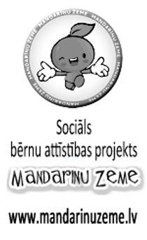 Logo-Mandarinu-Zeme-150x245.jpg