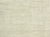 depositphotos_4826808-Background-linen.j