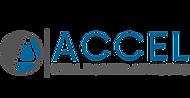 AA Global Logos 2021 (1).png