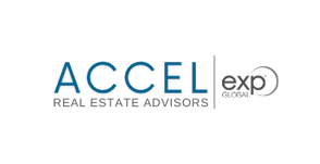 AA Global Logos 2021 (6).png