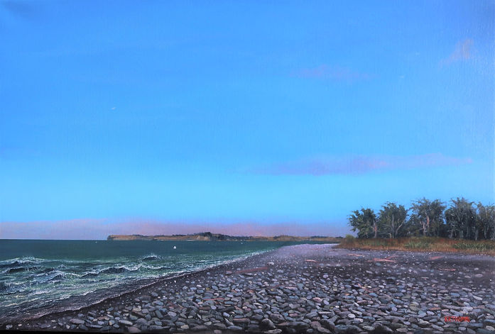 beach%2520(7)_edited_edited.jpg