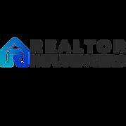 realtor influencer (3).png