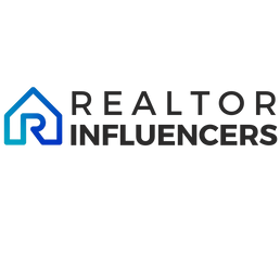 realtor influencer (3).png