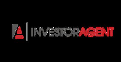 AA Global Logos 2021 (4).png