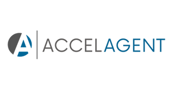 AA Global Logos 2021 (7).png