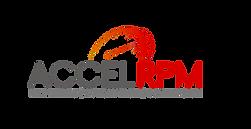 AA Global Logos 2021 (3).png