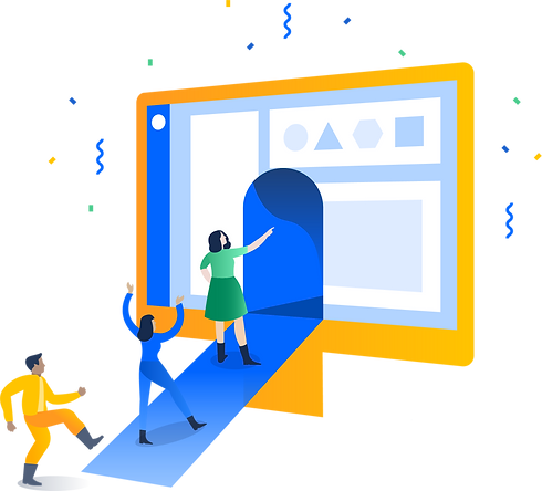 CreateShare-Team-Onboarding.png